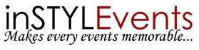 In Style Logo